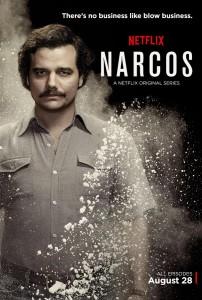 Narcos_Serie_de_TV-287436311-large