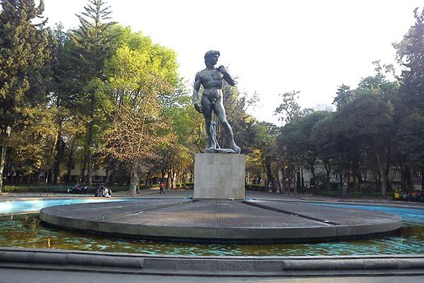 Plaza Janeiro