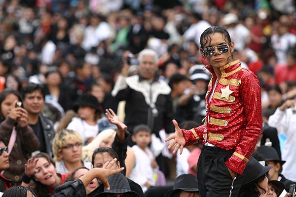 Thriller-15