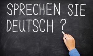 clases-de-aleman