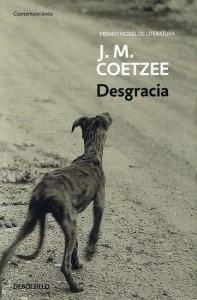 j-m-coetzee-desgracia-debolsillo-portada-contemporanea