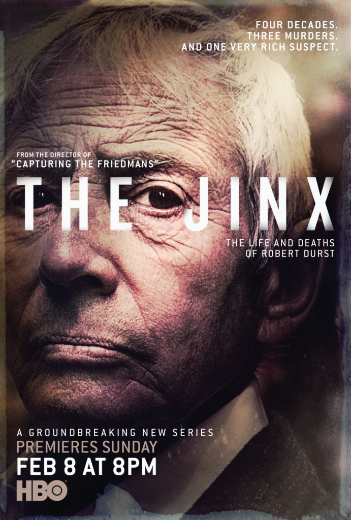 jinx_the_life_and_deaths_of_robert_durst_xlg