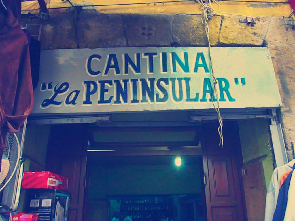 la-peninsular