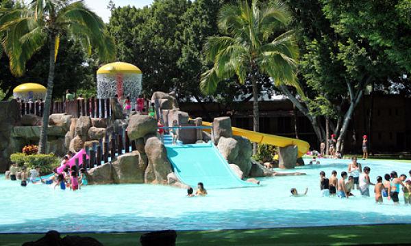 (Foto: balneariosMorelos.com