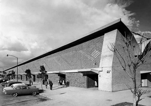 Mercado-Merced,-1957,-DDF-