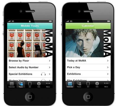 MoMA_iPhone_App2