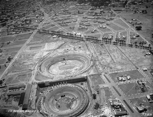 Plaza-de-toros-1945-ICA-