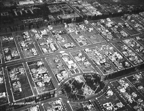 Polanco-1949--ICA-