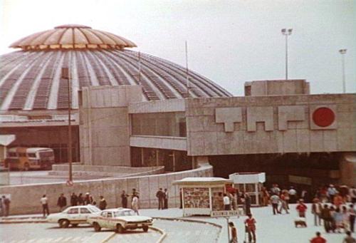TAPO,-1979,-eSTRELLA-ROJA-