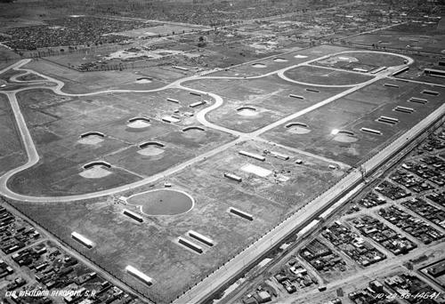 ciudad-deportiva-1958,-ICA-