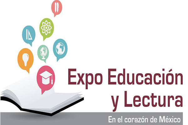 expo educación