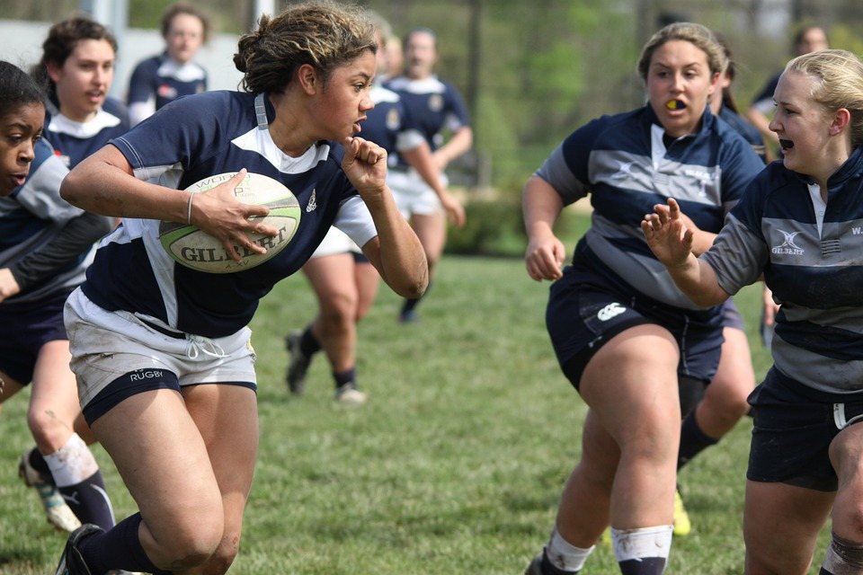 rugby-1335770_960_720