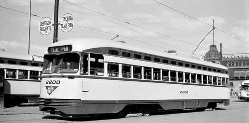 tranvia-tlalpan-zocalo,-50s,-Museo-STE-