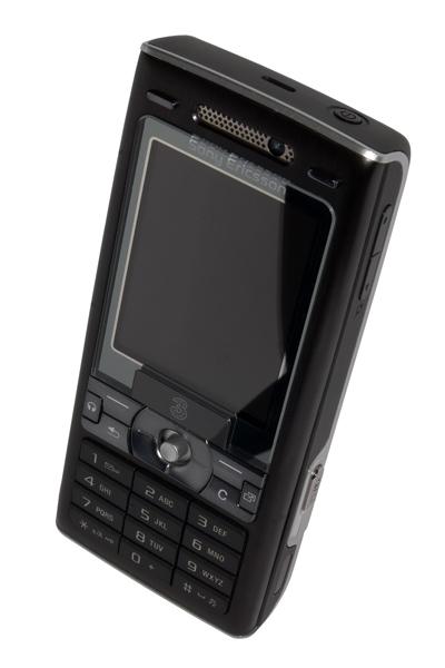 wikimedia---semi-smartphone