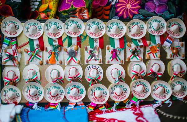 Mercado La Ciudadela