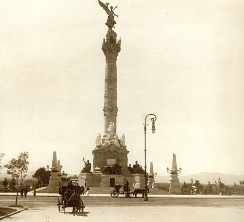 1910-aquel-espacio-cautivo