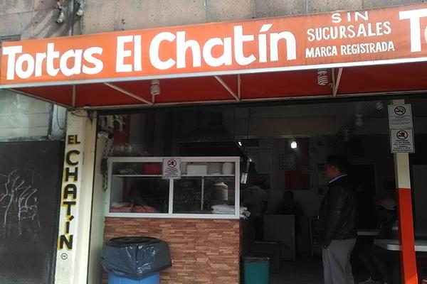 fachada-del-chatin
