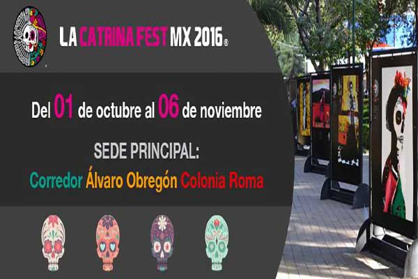 festival-de-catrinas