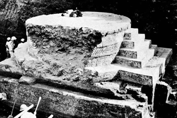 la-piramide-de-ehecatl-la-zona-arqueologica-mas-pequena-de-mexico