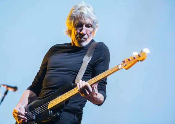 roger-waters-16