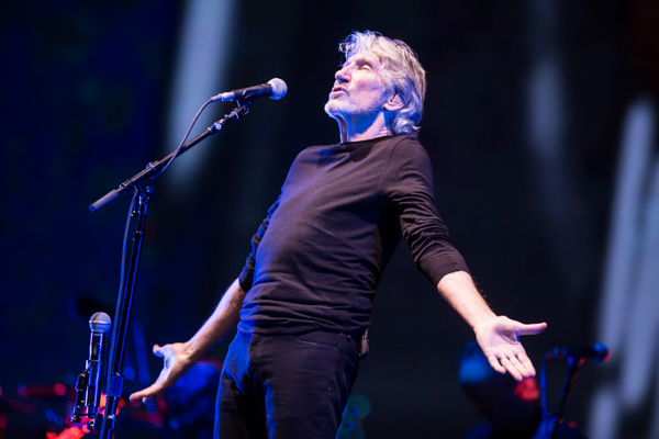 roger-waters-7