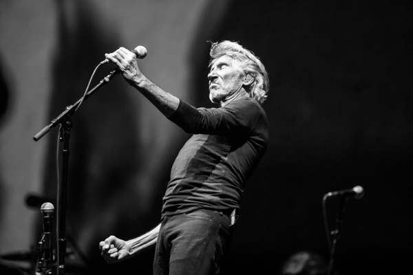 roger-waters-9