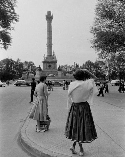 sismo-1957-life-megazine