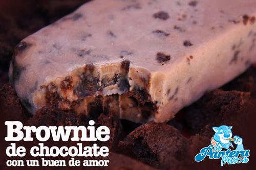 brownie-del-amor