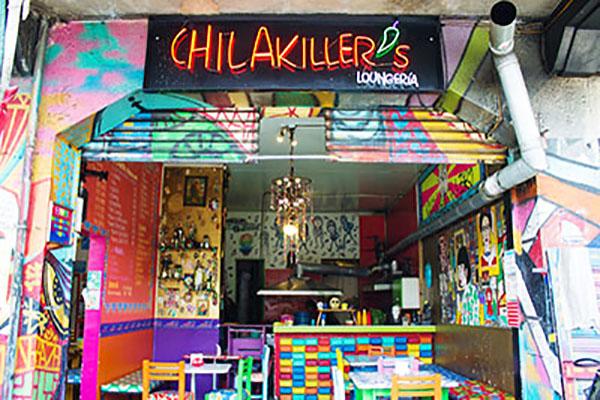 chilakillers2