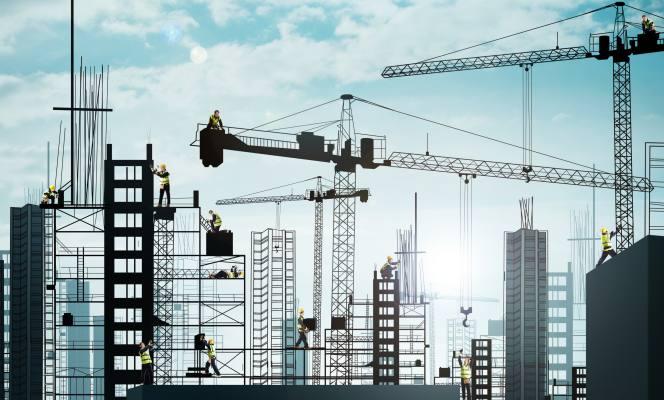 Crucigrama 8 de septiembre 2016 m sporm s - Empresas de construccion en madrid ...