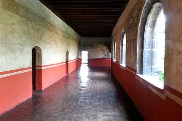 exconvento-de-culhuacan (1)