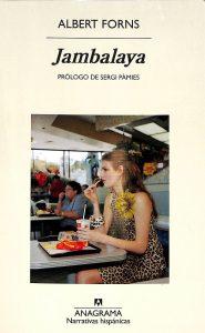 libro-jambalaya