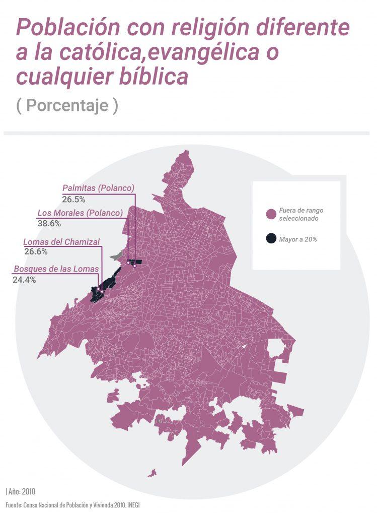 mapas_otros