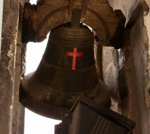 campana-castigada-ciudad-de-mexico