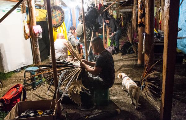 llorona-en-xochimilco-3