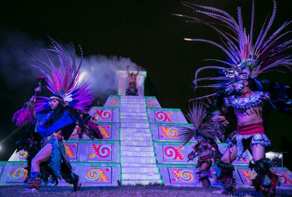 llorona-en-xochimilco-8