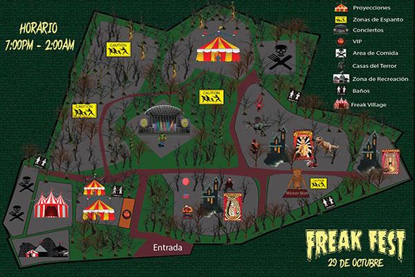 mapa-del-terror