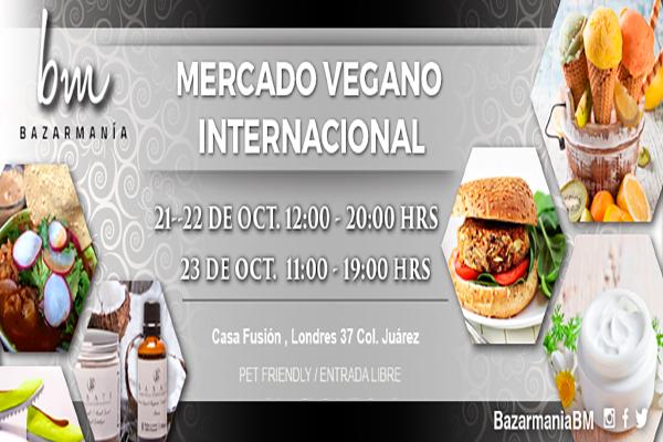 mercado-vegano