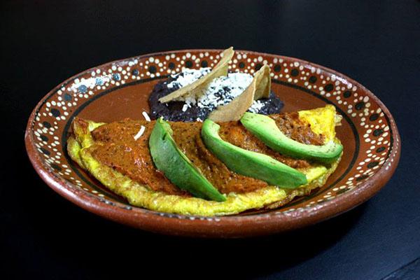 omelette-oaxaqueno