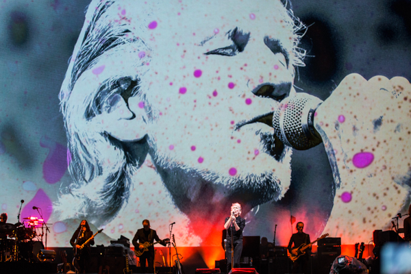 roger-waters-zocalo-2