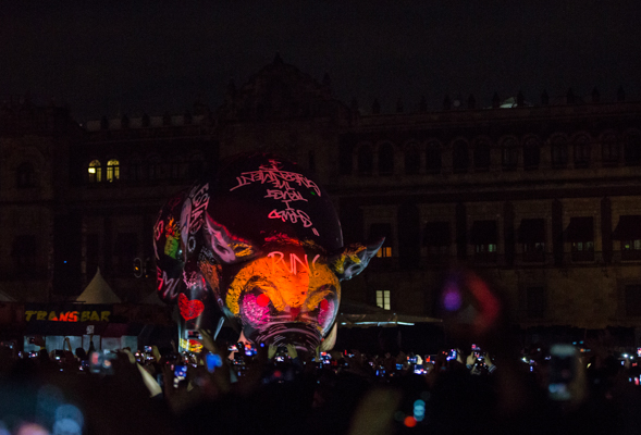 roger-waters-zocalo-6