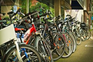 bicycles-1541075_960_720