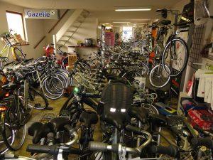 bikes-86482_960_720