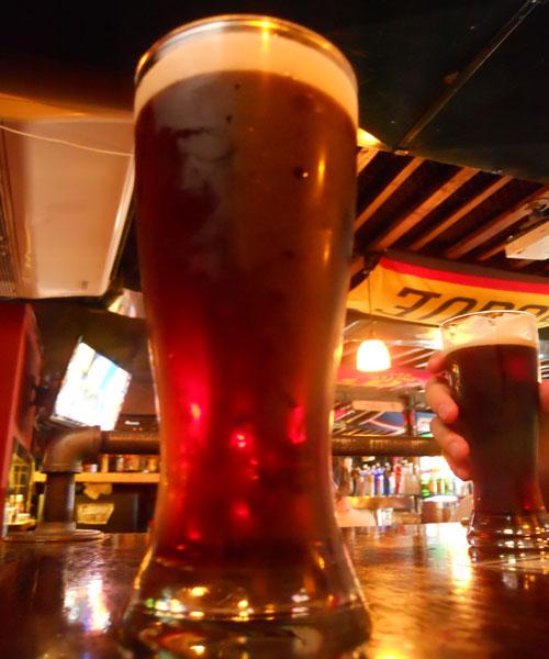 cerveza-c
