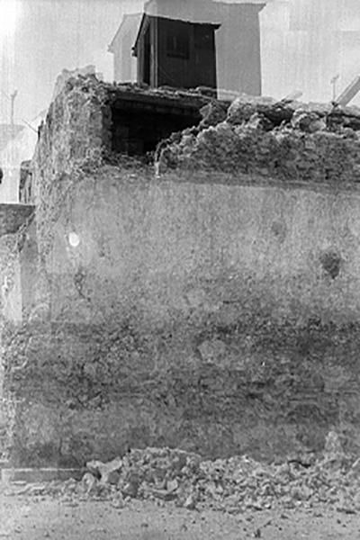 muro-demolido