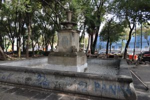 plaza-lazaro-cardenas