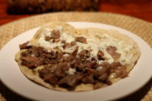 tacos-arabes