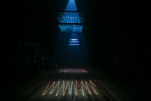 1-cdmx-y-arte-digital-luz-e-imaginacion
