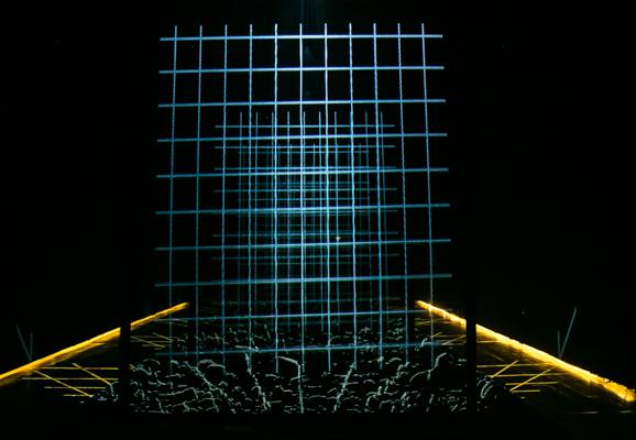 3-cdmx-y-arte-digital-luz-e-imaginacion