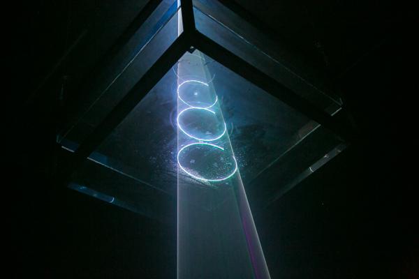 4-cdmx-y-arte-digital-luz-e-imaginacion